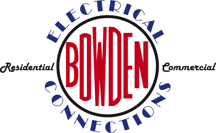 Bowden Electrical Connections